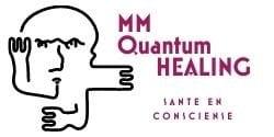 MM Quantum Healing